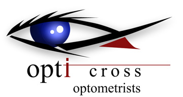 Opticross Optometrists